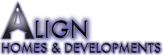 align-homes-and-development-icon
